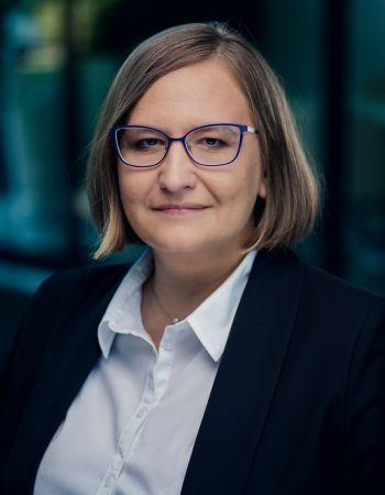 Anna Zielińska – Jadwiszczok