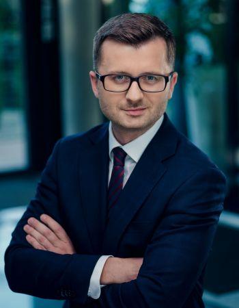 Damian Dziedzic