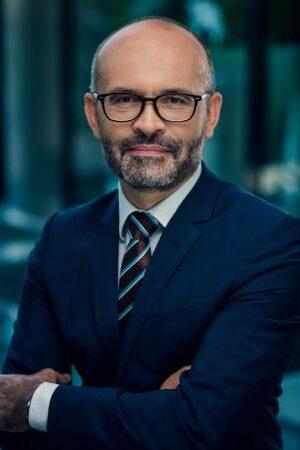 Mariusz Mirosławski